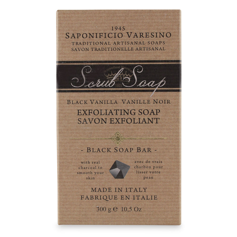 Primary image of Charcoal Scrub Soap