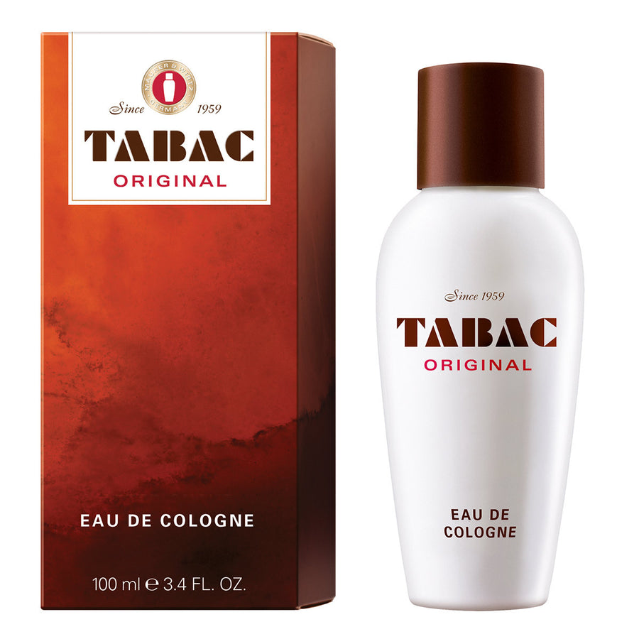 Primary image of Tabac Original Eau de Cologne