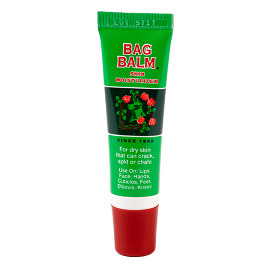 Primary image of Bag Balm On-The-Go Tube