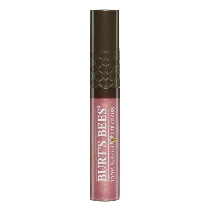 Primary image of Nearly Dusk Lip Gloss