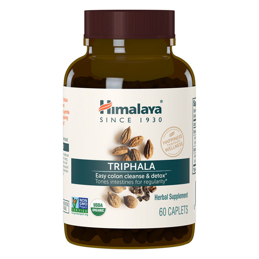 Primary image of Triphala