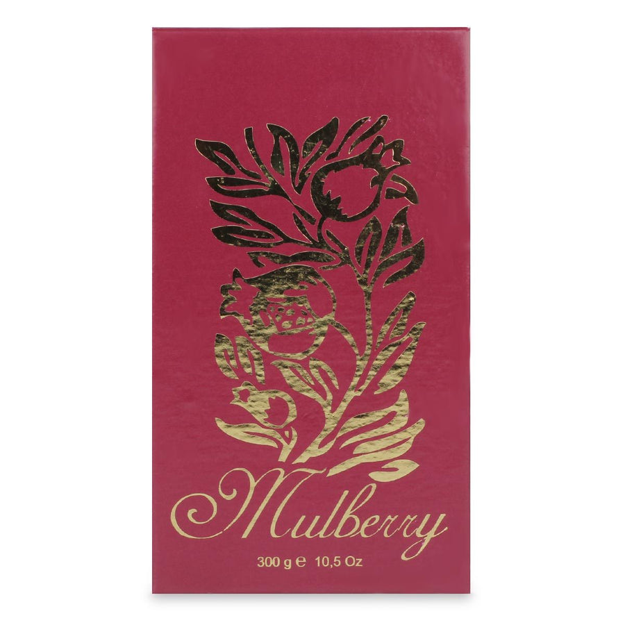 Primary image of Mulberry Soap