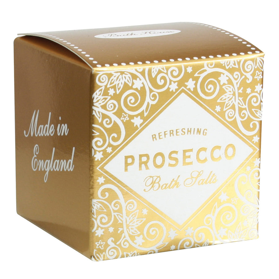 Primary image of Prosecco Bath Salts