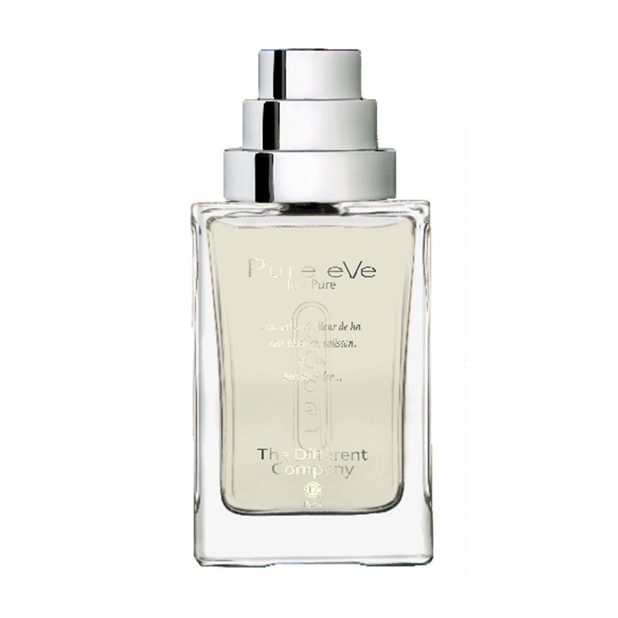 Primary image of Pure eVe, Just Pure Eau de Parfum