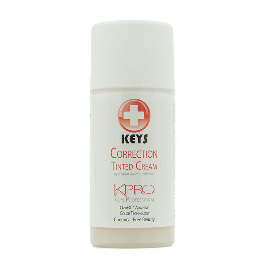 Primary image of KPRO Tinted Correction Cream