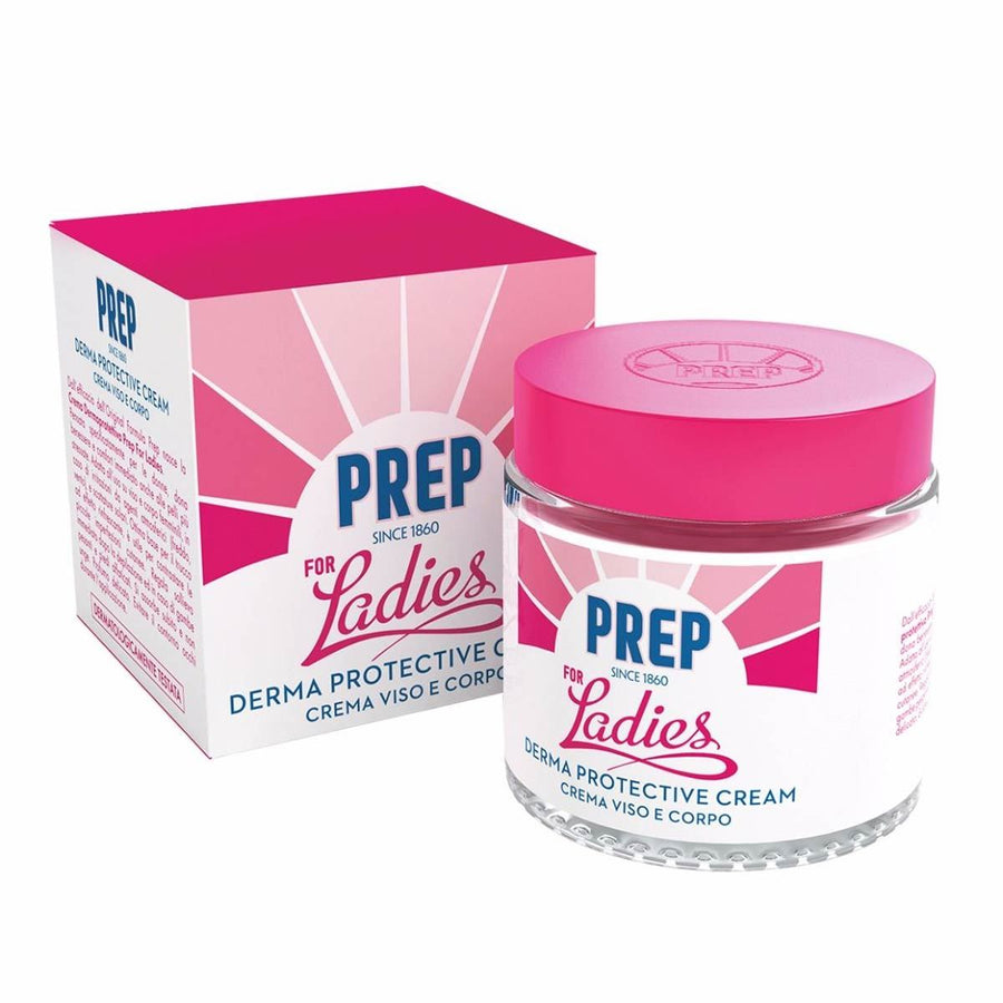 Primary image of Ladies Derma Protective Cream