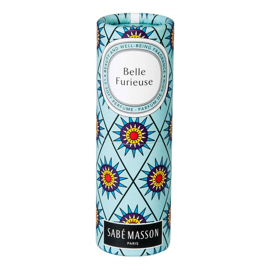 Primary image of Belle Furieuse Soft Perfume