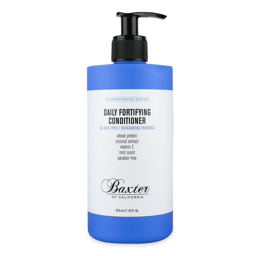 Primary image of Daily Fortifying Conditioner