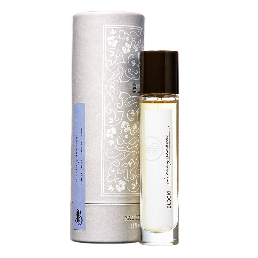 Primary image of In Every Season Eau de Parfum Travel Spray