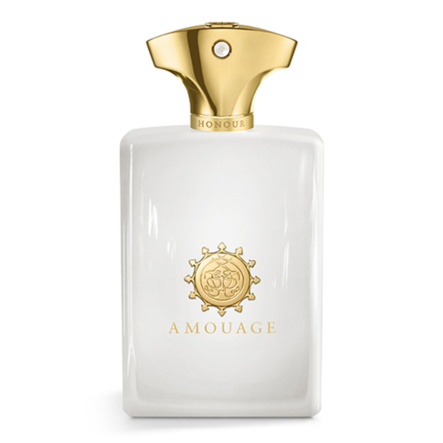 Primary image of Honour Man Eau de Parfum