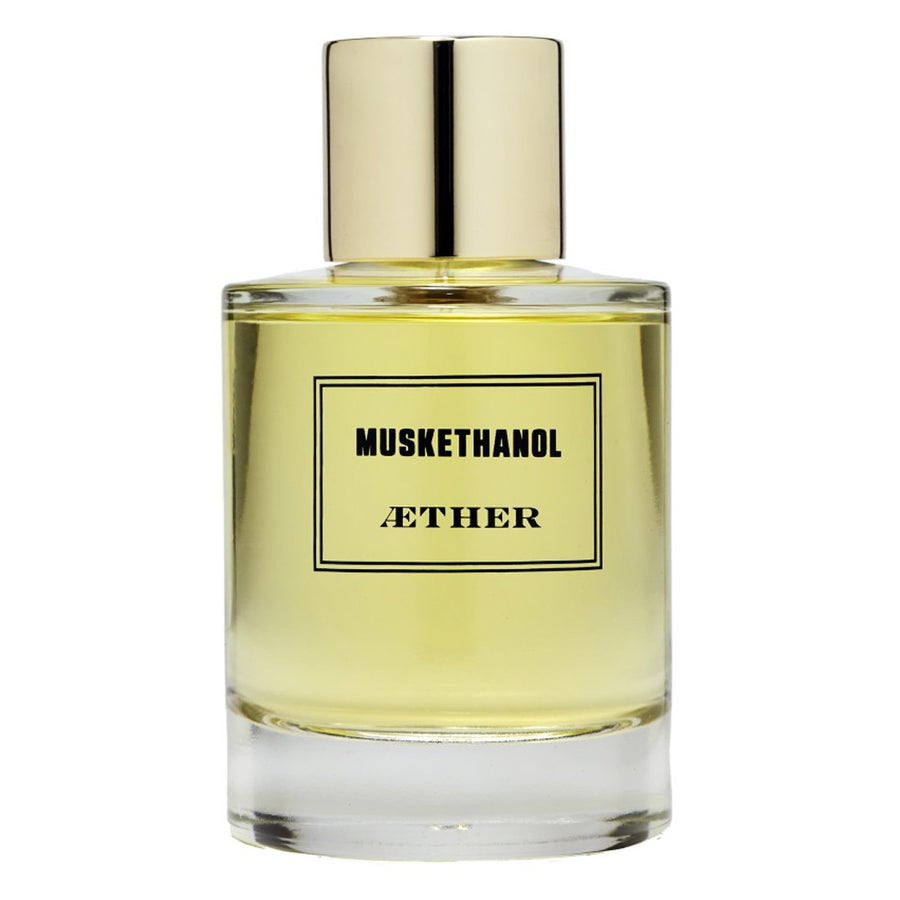 Primary image of Muskethanol Eau de Parfum