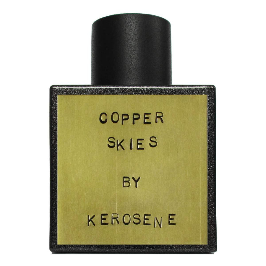 Primary image of Copper Skies Eau de Parfum