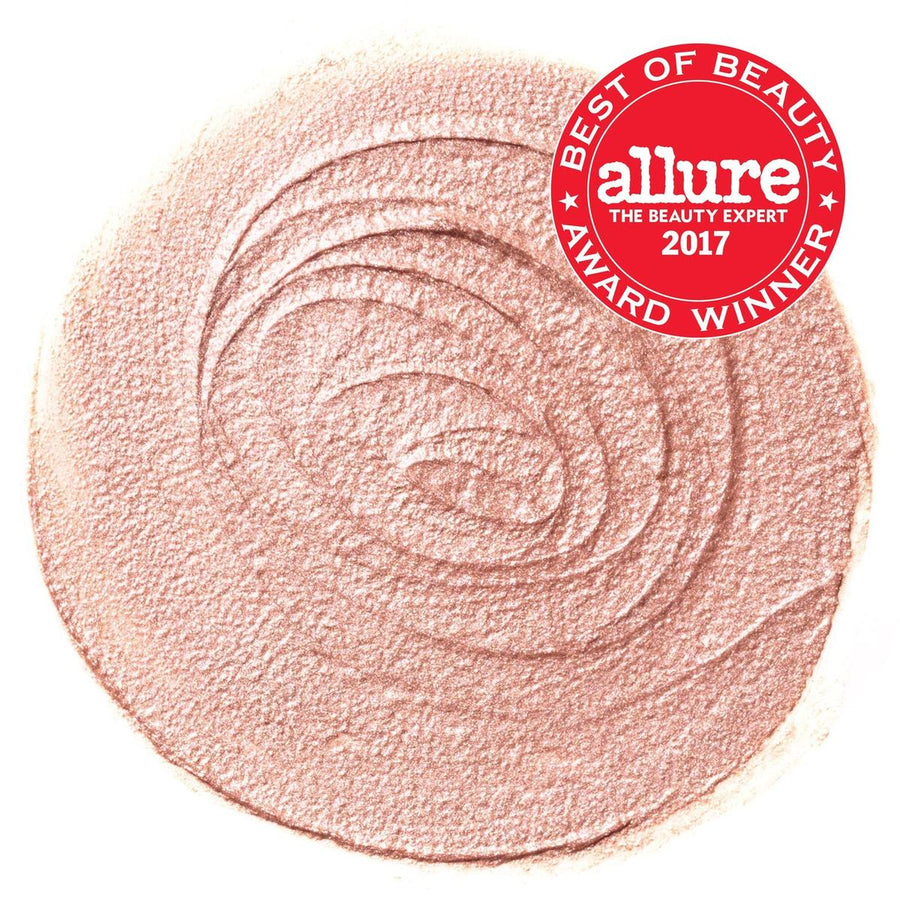 Primary image of Phosphene Rare Light Creme Luminizer