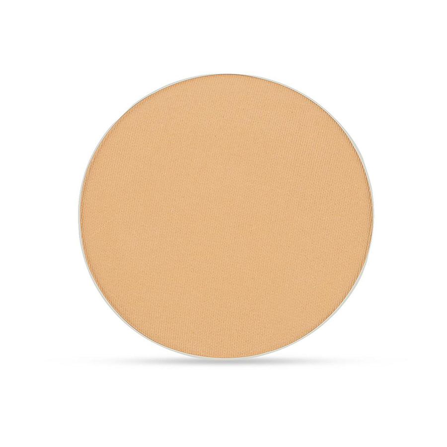 Primary image of Pressed Mineral Foundation Refill Pan (06)