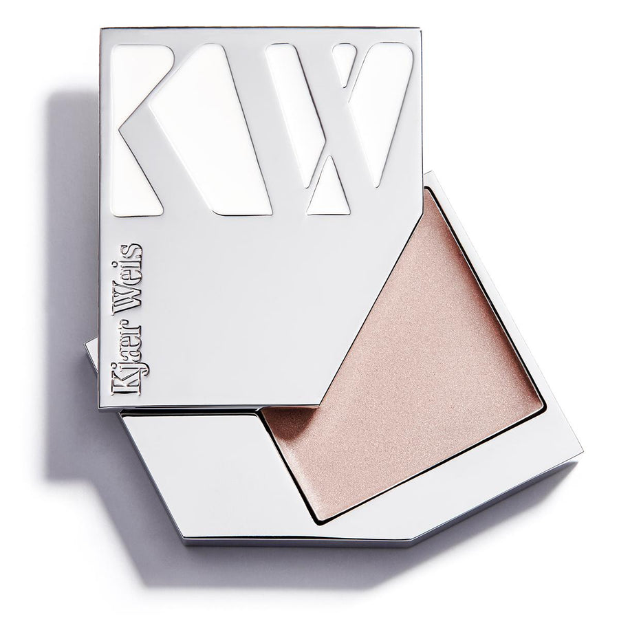 Primary image of Radiance Glow Highlighter