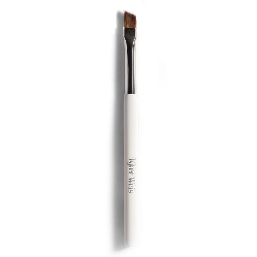 Primary image of Eye Angle Brush