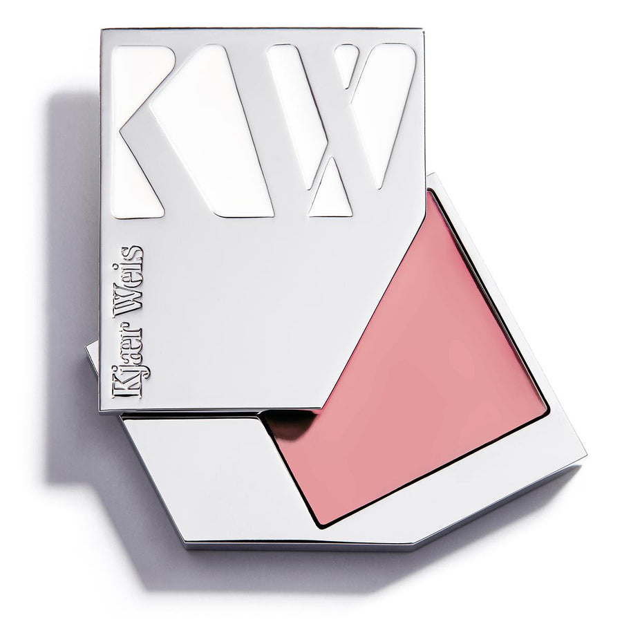 Primary image of Reverence Cream Blush