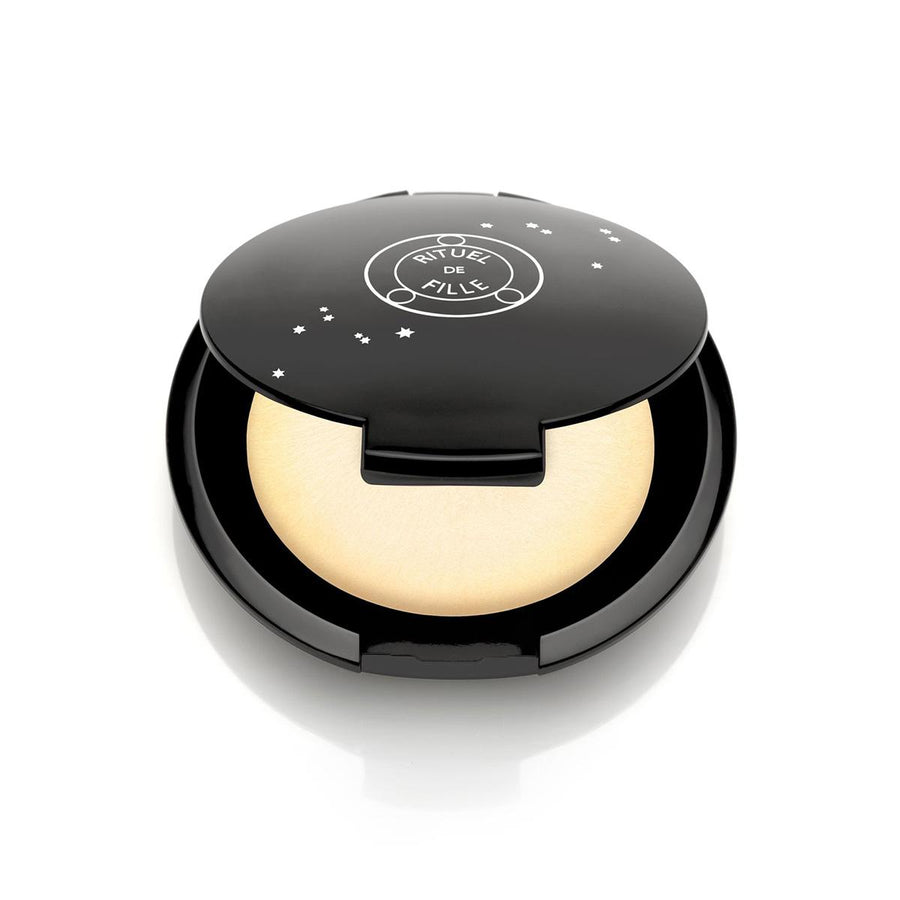 Primary image of Stellaris Rare Light Creme Luminizer