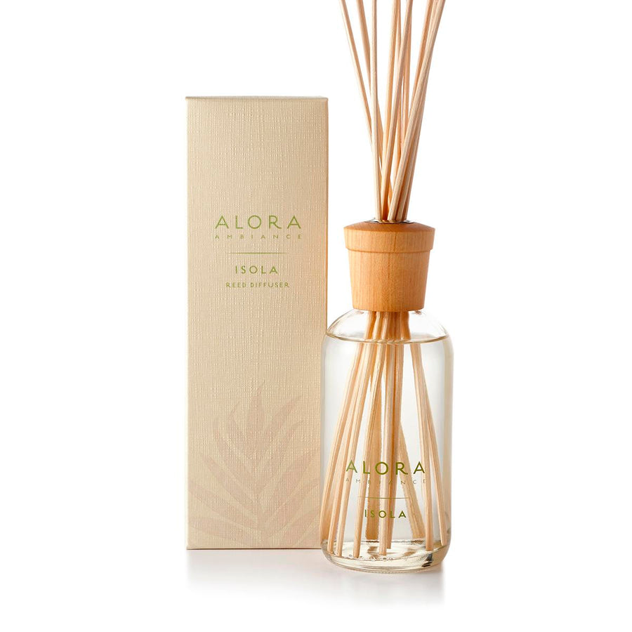 Primary image of Isola Reed Diffuser