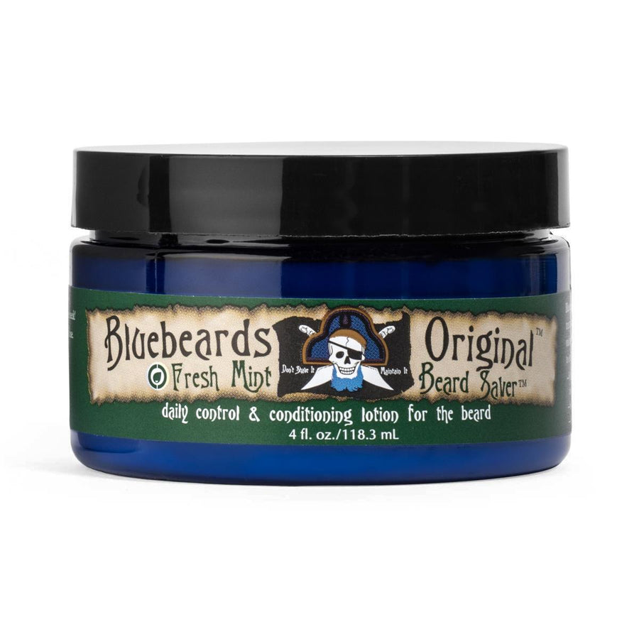 Primary image of Fresh Mint Beard Saver