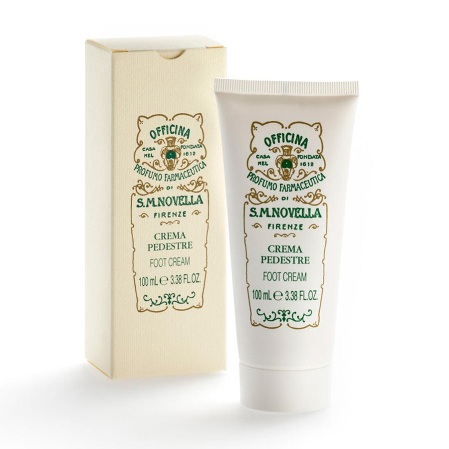Primary image of Foot Cream