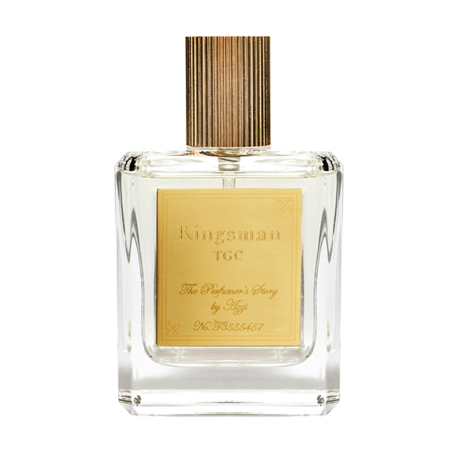 Primary image of Kingsman: TGC Eau de Parfum