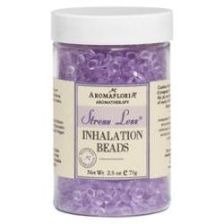 Primary image of Stress Less Inhalation Beads Jar