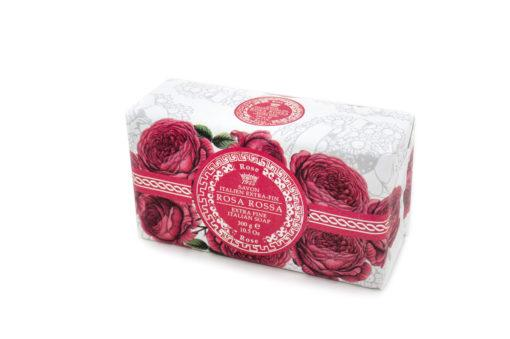 Primary image of Rose Soap