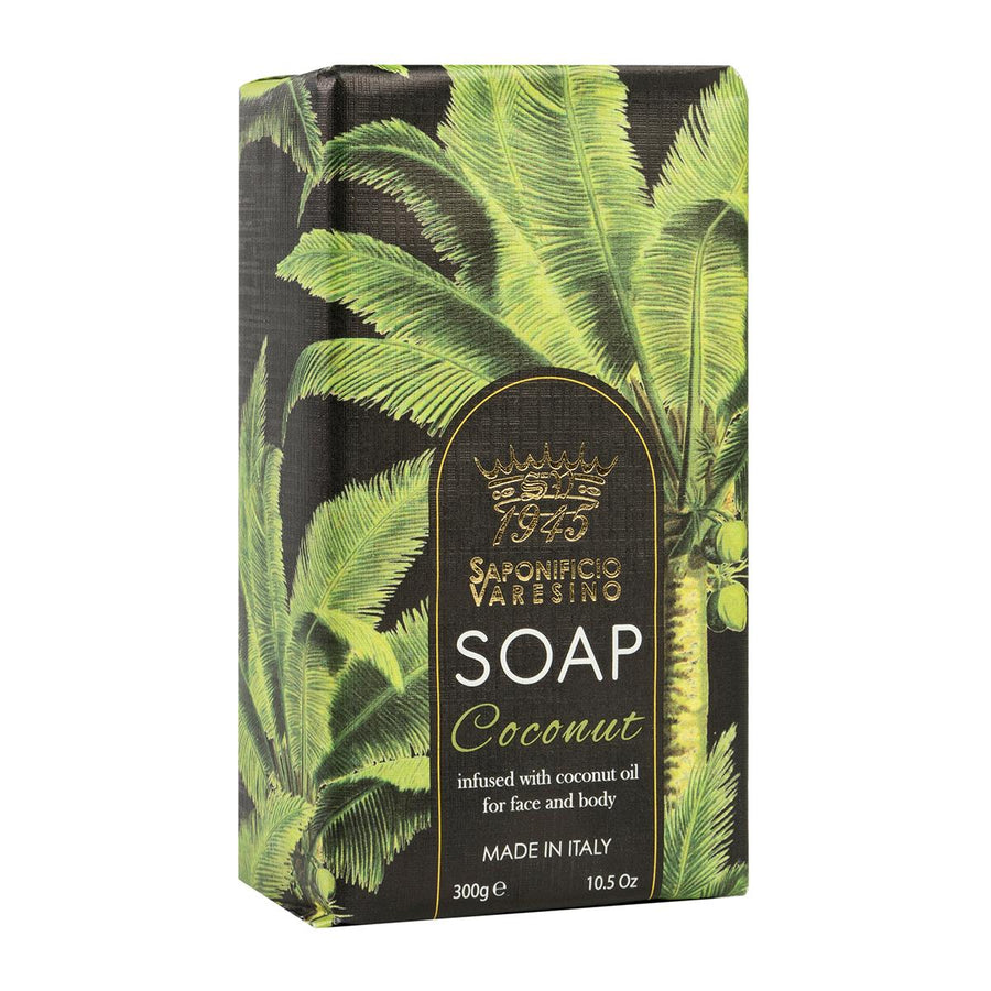 Primary image of Coconut Soap