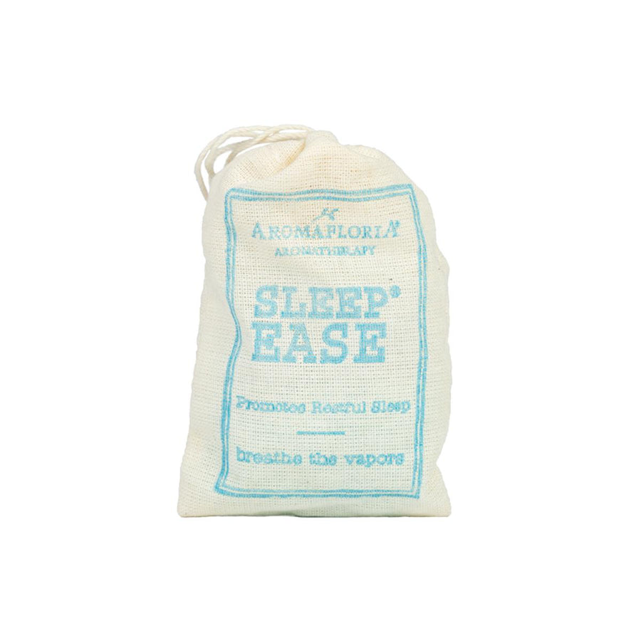 Primary image of Sleep Ease Inhalation Bag Of Beads