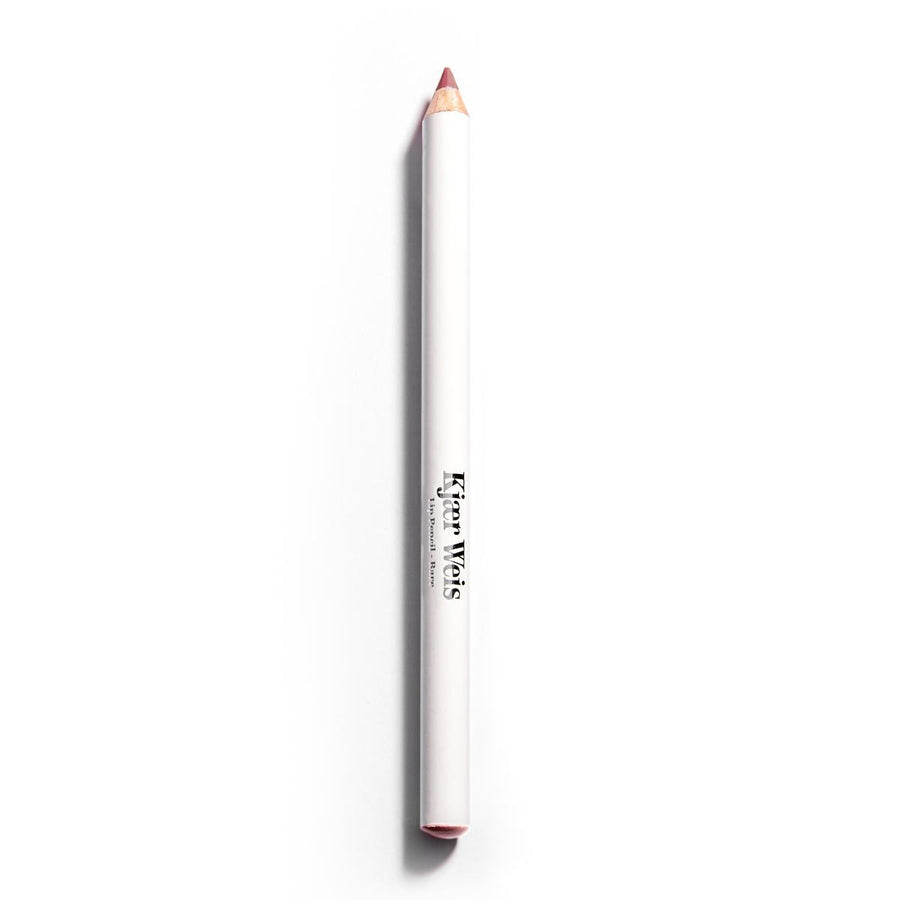 Primary image of Lip Pencil- Bare