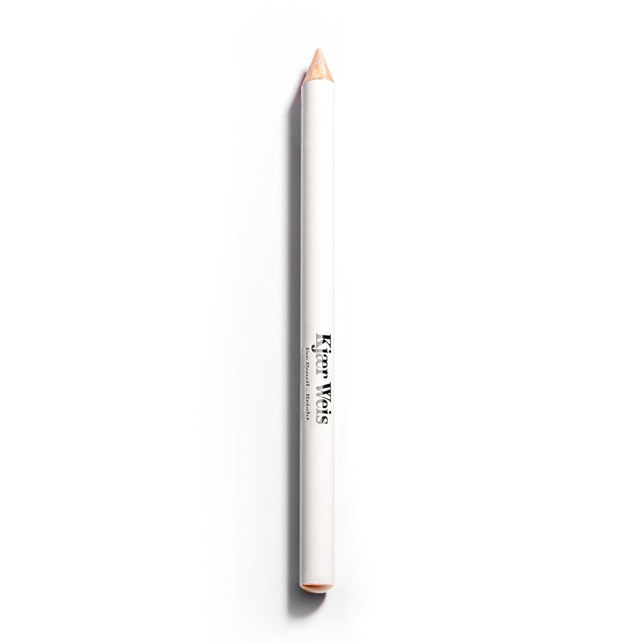 Primary image of Eye Pencil- Bright
