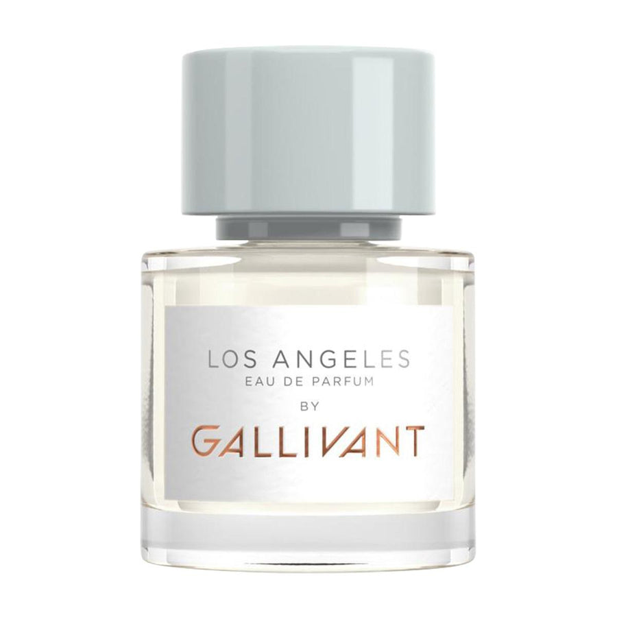 Primary image of Los Angeles Eau De Parfum