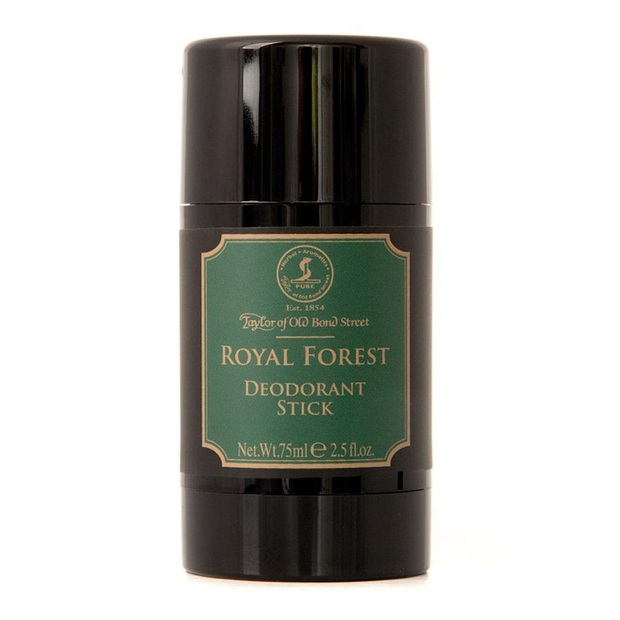 Primary image of Royal Forest Deodorant Stick