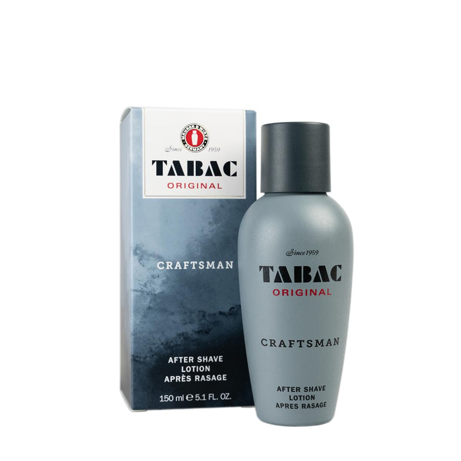 Primary image of Craftsman Aftershave Lotion