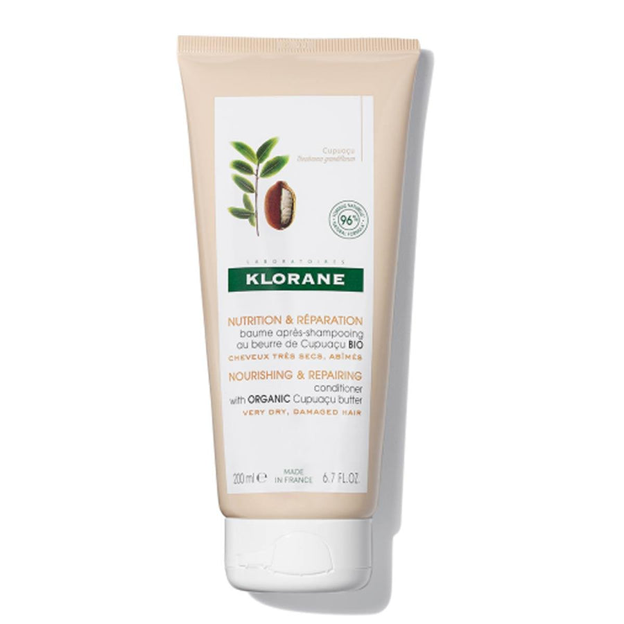 Primary image of Cupuacu Conditioner