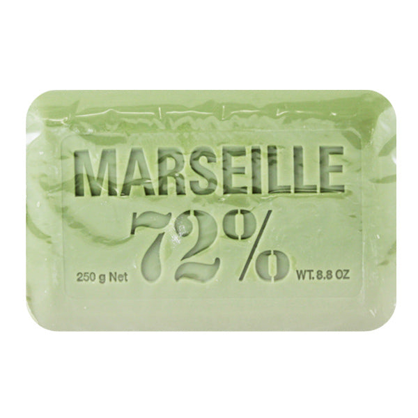 Primary image of Olive Soap Bar