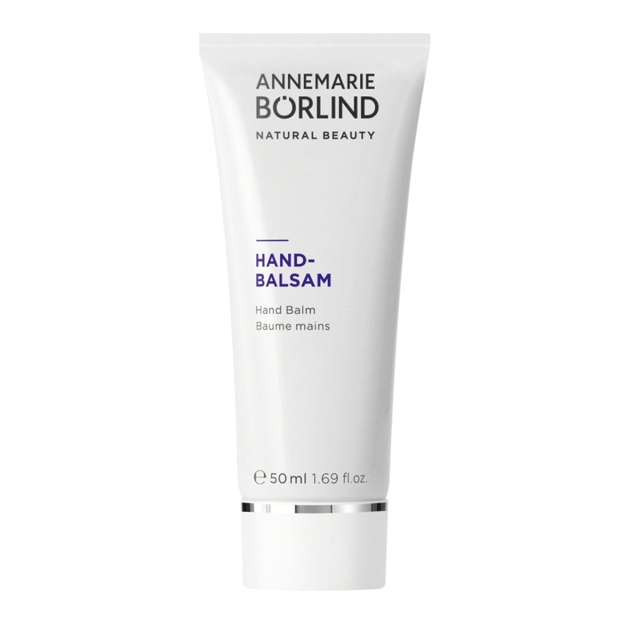 Primary image of Hand Balm
