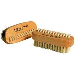 Primary image of Wood Nail Brush