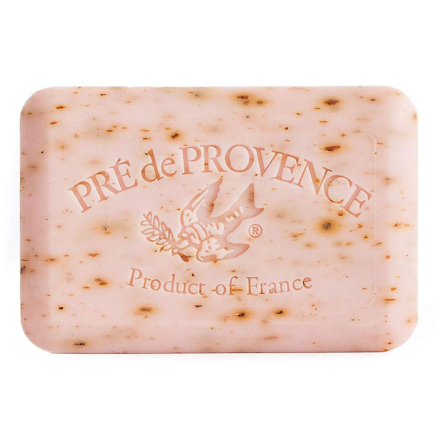 Primary image of Rose Petal Soap