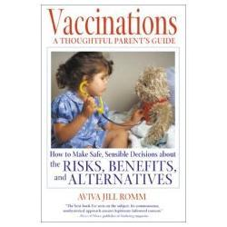Primary image of Vaccinations