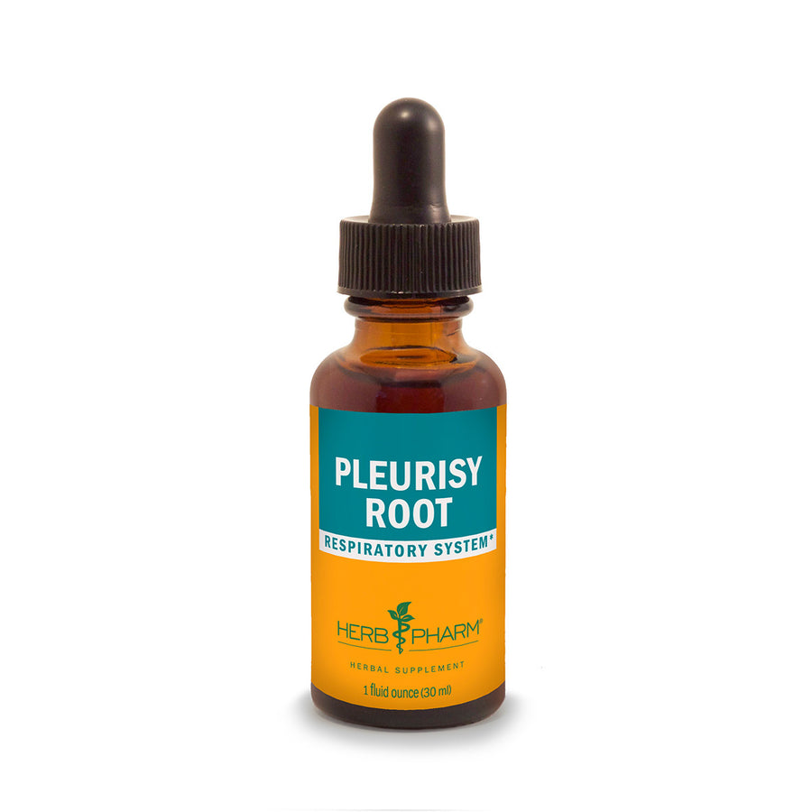 Primary image of Pleurisy Root Extract