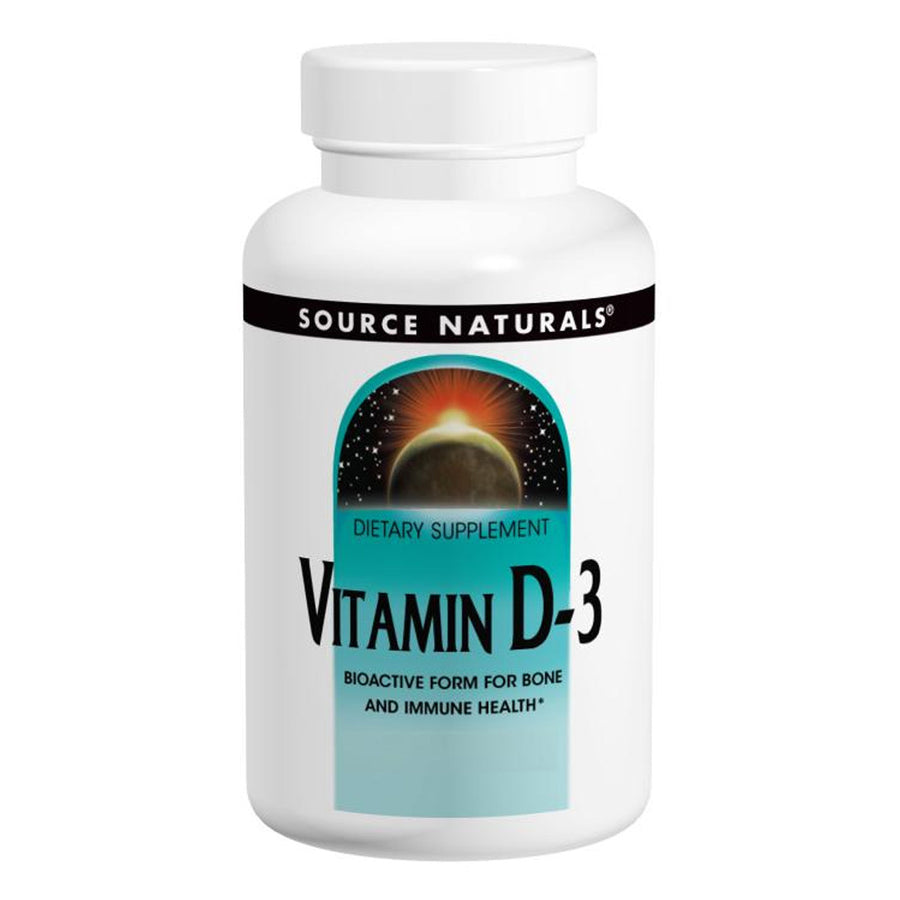 Primary image of Vitamin D 400IU