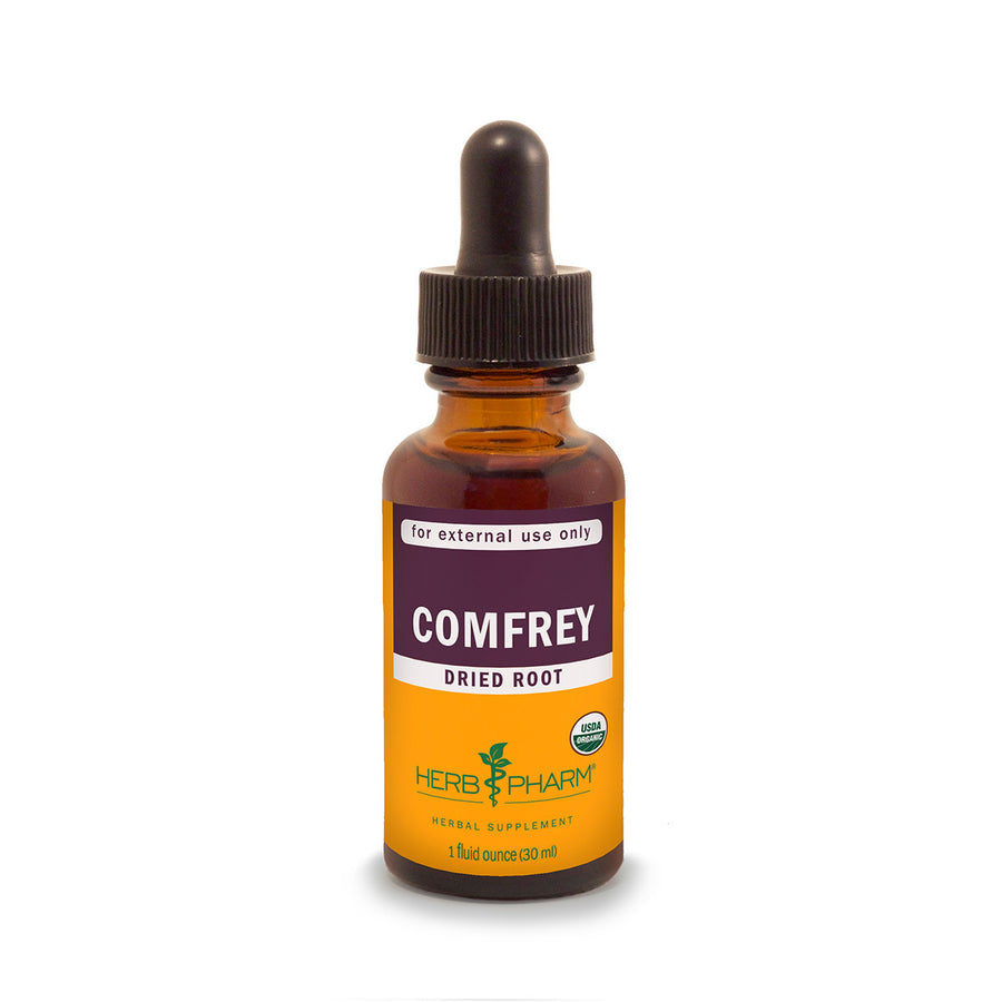 Primary image of Comfrey Extract