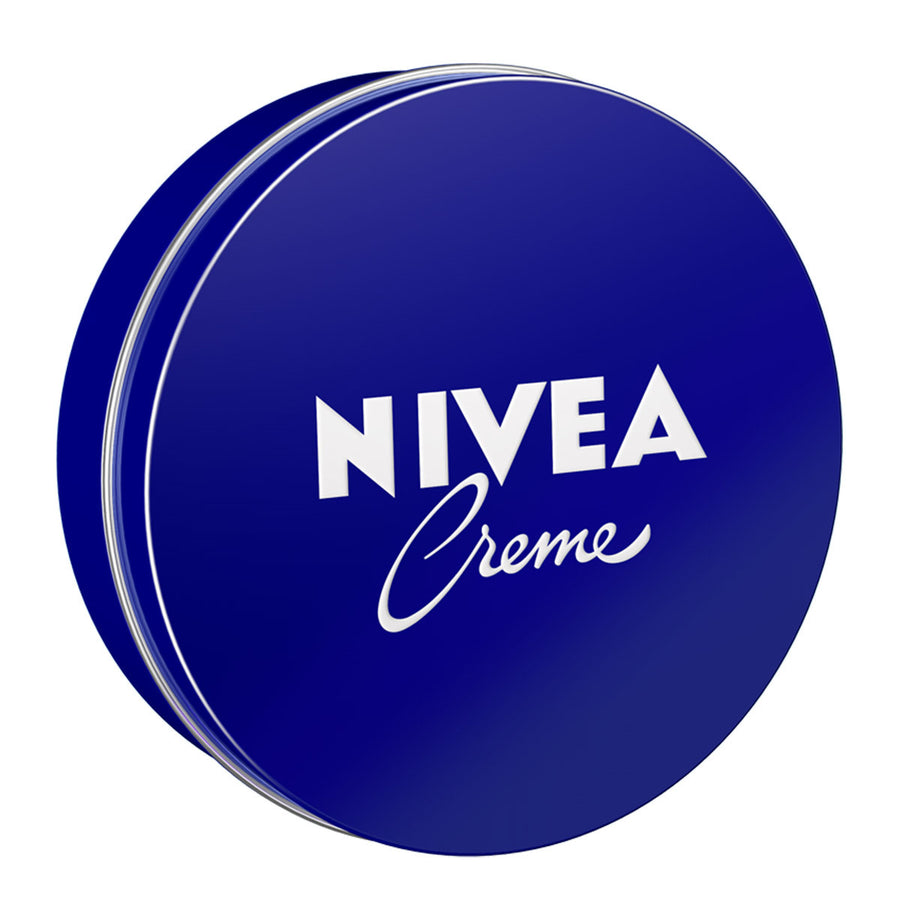 Primary image of Nivea Creme
