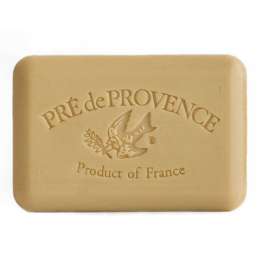 Primary image of Verbena Soap Bar