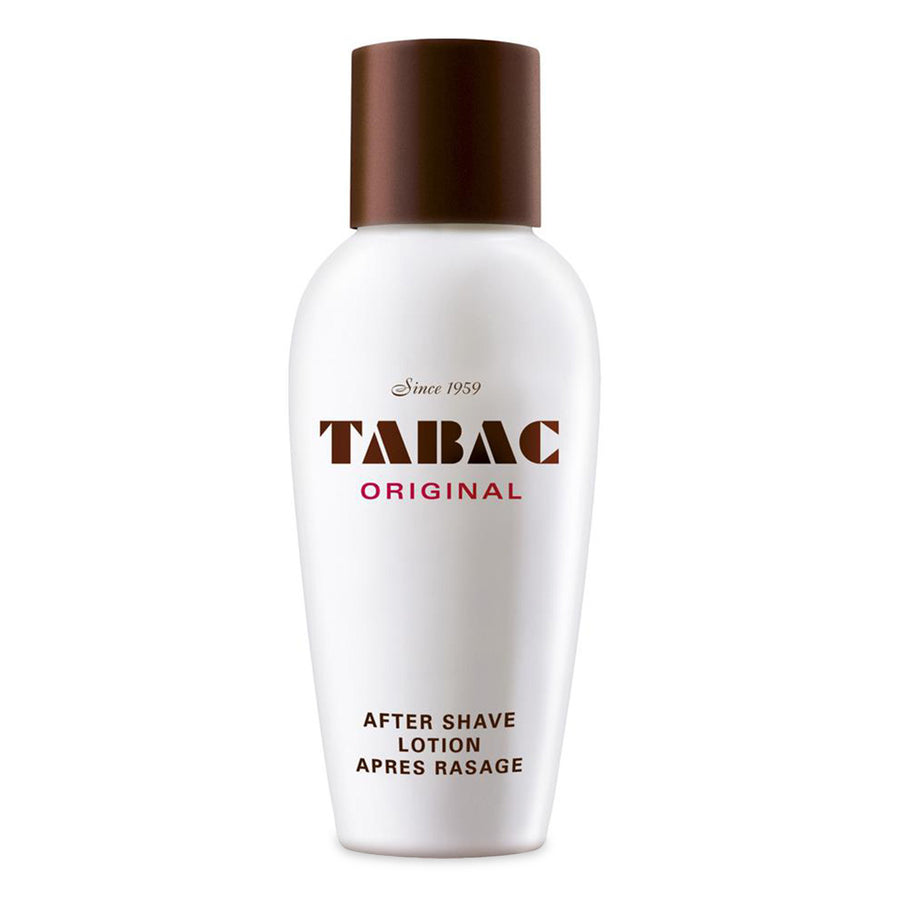 Primary image of Tabac Original After Shave