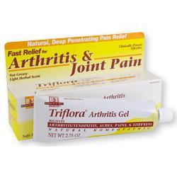 Primary image of Triflora Arthritis Gel