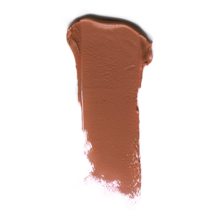 Alternate image of Desired Glow Cream Blush
