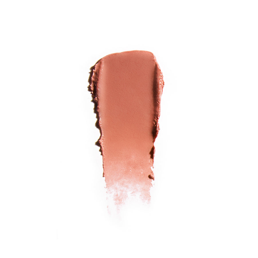 Alternate image of Dream State Lip Tint